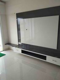 2500 sqft, 4 bhk Apartment in Builder Project Domalguda, Hyderabad at Rs. 60000