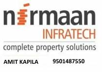 Nirmaaninfratech