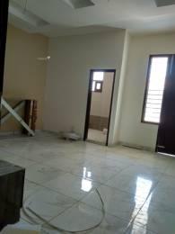 900 sqft, 3 bhk Villa in Builder ms enclave Dhakoli Zirakpur, Chandigarh at Rs. 57.0000 Lacs
