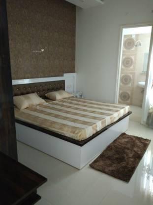 1378 sqft, 3 bhk BuilderFloor in Builder builder floors Old Ambala Roadm Zirakpur, Chandigarh at Rs. 36.0000 Lacs