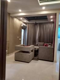 900 sqft, 2 bhk BuilderFloor in Builder Builder Floors Kishanpura, Chandigarh at Rs. 31.9000 Lacs