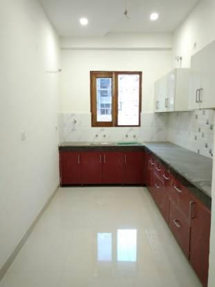 1190 sqft, 3 bhk BuilderFloor in Builder Project PEER MUCHALLA ADJOING SEC 20 PANCHKULA, Chandigarh at Rs. 37.4000 Lacs