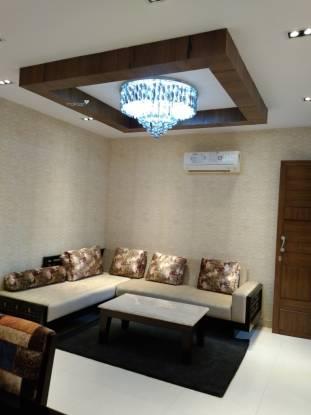 1580 sqft, 3 bhk BuilderFloor in Builder builder floors PEER MUCHALLA ADJOING SEC 20 PANCHKULA, Chandigarh at Rs. 46.0000 Lacs