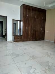1053 sqft, 3 bhk Villa in Builder hill view enclave Dhakoli Zirakpur, Chandigarh at Rs. 53.0000 Lacs