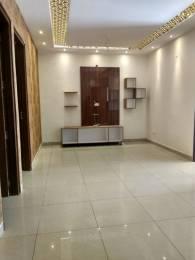 1125 sqft, 3 bhk BuilderFloor in Builder builder floors Dhakoli Zirakpur, Chandigarh at Rs. 41.9000 Lacs
