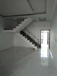 954 sqft, 3 bhk Villa in Builder Gurjivan Vihar Dhakoli Zirakpur, Chandigarh at Rs. 52.0000 Lacs