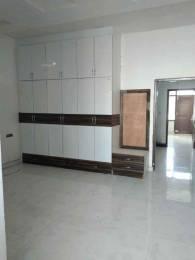 954 sqft, 3 bhk Villa in Builder Gurjivan Vihar Dhakoli Zirakpur, Chandigarh at Rs. 52.0000 Lacs