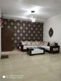 1350 sqft, 3 bhk BuilderFloor in Builder builder floors PEER MUCHALLA ADJOING SEC 20 PANCHKULA, Chandigarh at Rs. 42.0000 Lacs