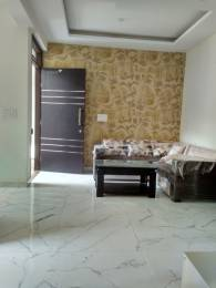 900 sqft, 2 bhk BuilderFloor in Builder Victoria Floors PEER MUCHALLA ADJOING SEC 20 PANCHKULA, Chandigarh at Rs. 33.0000 Lacs