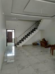 927 sqft, 3 bhk Villa in Builder ms enclave Dhakoli Zirakpur, Chandigarh at Rs. 58.0000 Lacs