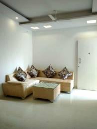 1378 sqft, 3 bhk BuilderFloor in Builder Independent Floors Dhakoli Zirakpur, Chandigarh at Rs. 36.5000 Lacs