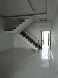 936 sqft, 3 bhk Villa in Builder Duplex Dhakoli Zirakpur, Chandigarh at Rs. 57.0000 Lacs