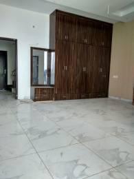 900 sqft, 3 bhk Villa in Builder ms enclave Dhakoli Zirakpur, Chandigarh at Rs. 56.0000 Lacs