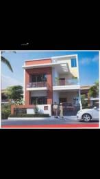 1650 sqft, 3 bhk IndependentHouse in Builder 3 BHK House Amleswar Raipur Amleshwar, Raipur at Rs. 41.0000 Lacs