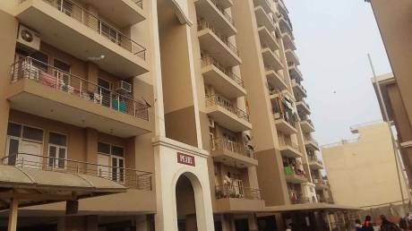 1205 sqft, 2 bhk Apartment in Builder Project Harhua, Varanasi at Rs. 42.7775 Lacs