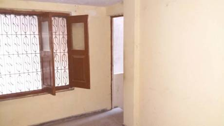 1160 sqft, 2 bhk BuilderFloor in Builder Anpurna Nager Colony Sigra, Varanasi at Rs. 50.0000 Lacs