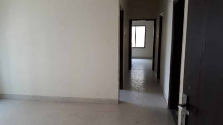 1500 sqft, 3 bhk Apartment in Builder sigra thana Sigra, Varanasi at Rs. 75.0000 Lacs