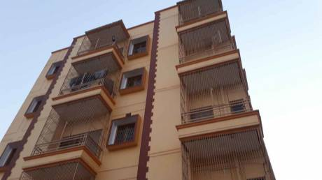 1000 sqft, 2 bhk Apartment in Builder Project Sigra, Varanasi at Rs. 13000