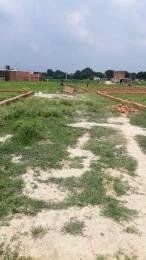1000 sqft, Plot in Builder Residential plot Rohaniya, Varanasi at Rs. 16.5000 Lacs