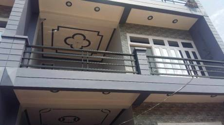900 sqft, 3 bhk IndependentHouse in Builder Project Chitaipur, Varanasi at Rs. 60.0000 Lacs