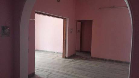 2000 sqft, 3 bhk IndependentHouse in Builder Project Bhelupur, Varanasi at Rs. 26000