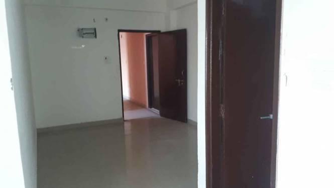 1200 sqft, 2 bhk Villa in Builder Project Pandeypur, Varanasi at Rs. 12000