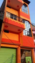 415 sqft, 2 bhk IndependentHouse in Builder Project Manduwadih, Varanasi at Rs. 50.0000 Lacs