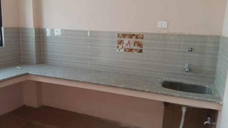 1200 sqft, 2 bhk Apartment in Builder Project Manduwadih, Varanasi at Rs. 40.0000 Lacs