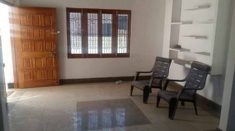 2200 sqft, 4 bhk IndependentHouse in Builder Project Kamchchha, Varanasi at Rs. 22000