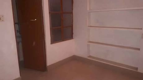 600 sqft, 1 bhk Apartment in Builder Project Pandeypur, Varanasi at Rs. 25.0000 Lacs
