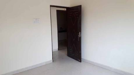 880 sqft, 2 bhk IndependentHouse in Builder residential house Shivpur, Varanasi at Rs. 7000