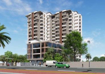 1200 sqft, 2 bhk BuilderFloor in Builder Project Chitaipur, Varanasi at Rs. 55.0000 Lacs