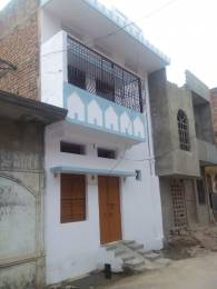 1000 sqft, 2 bhk IndependentHouse in Builder indepandent house Pandeypur, Varanasi at Rs. 42.0000 Lacs
