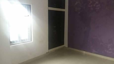 1100 sqft, 2 bhk Apartment in Builder residential apartment Pandeypur, Varanasi at Rs. 12500