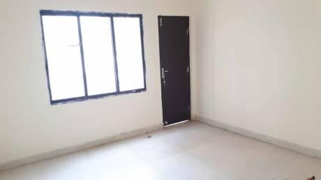 700 sqft, 2 bhk Apartment in Builder residential apartment Sarnath, Varanasi at Rs. 26.0000 Lacs
