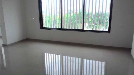 1500 sqft, 3 bhk Apartment in Rushiraj Harmony Anandwalli Gaon, Nashik at Rs. 18000