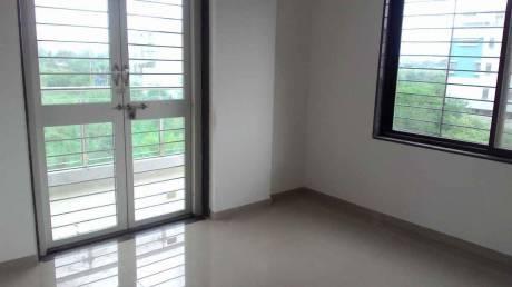 1150 sqft, 2 bhk Apartment in Builder Project Rameshwar Nagar, Nashik at Rs. 12500
