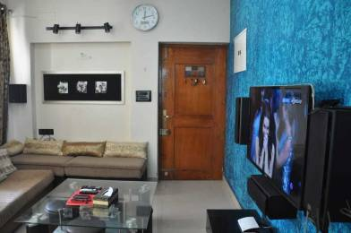 1300 sqft, 2 bhk Apartment in Builder Project Adyar, Chennai at Rs. 1.7000 Cr