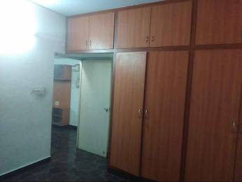 941 sqft, 2 bhk Apartment in Builder Project Thiruvanmiyur, Chennai at Rs. 70.0000 Lacs