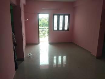1600 sqft, 3 bhk Apartment in Builder Project Thiruvanmiyur, Chennai at Rs. 40000