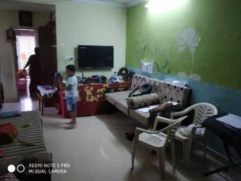 1050 sqft, 2 bhk Apartment in Builder Project Thiruvanmiyur, Chennai at Rs. 1.0000 Cr