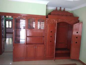 3500 sqft, 4 bhk IndependentHouse in Builder Project Palavakkam, Chennai at Rs. 60000