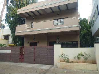 5000 sqft, 4 bhk IndependentHouse in Builder Project Thiruvanmiyur, Chennai at Rs. 6.0000 Cr