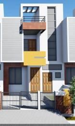 2000 sqft, 3 bhk Villa in Builder Project Narayan Vihar, Jaipur at Rs. 75.0000 Lacs