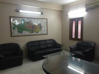 2000 sqft, 3 bhk Apartment in Builder Project Jubilee Hills, Hyderabad at Rs. 1.5000 Lacs