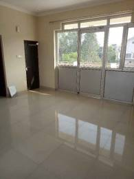 1500 sqft, 1 bhk Apartment in LDA Vishesh Khand Gomti Nagar, Lucknow at Rs. 10000