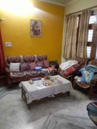 2000 sqft, 1 bhk Villa in IBIS Pink City Gomti Nagar, Lucknow at Rs. 15000