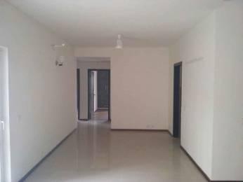 2353 sqft, 3 bhk Apartment in BPTP Park Grandeura Sector 82, Faridabad at Rs. 20100