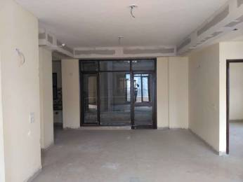 1661 sqft, 3 bhk Apartment in RPS Savana Sector 88, Faridabad at Rs. 12000