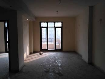 1661 sqft, 3 bhk Apartment in RPS Savana Sector 88, Faridabad at Rs. 58.0000 Lacs